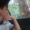 Гриша, 21, г.Звенигово