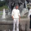 RUSLAN198522, 35, Drabiv