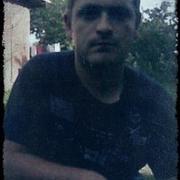 Seruy 34 года (Козерог) хочет познакомиться в Турийске