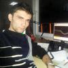 Abbosbek, 26, г.Зарафшан
