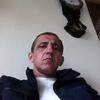 Tahir, 46, г.Баку