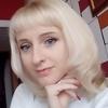 Татьяна, 31, г.Волковыск