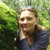 Ирина, 42, г.Мегион