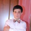 Elzod, 31, г.Ташкент