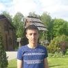 Ілюша, 20, г.Черновцы