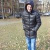 Сергей, 29, г.Нижний Тагил