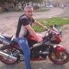 Эдуард, 47, г.Таганрог
