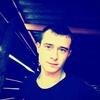 Руслан, 21, Київ