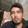 Juan Garsia Soto, 21, г.Гвадалахара