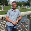 Алексей, 39, г.Саранск
