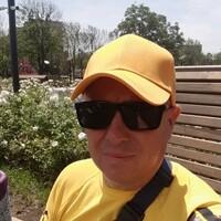 Виталий, 47 лет, Водолей, Георгиевск