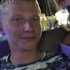 Андрей, 21, г.Темрюк