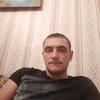 толя, 36, г.Гомель
