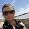 Димасик, 38, г.Павлодар