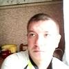 Максим, 31, г.Бор