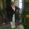 ЛИЛИТ, 49, г.Ереван