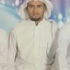 .gjgj, 49, г.Эр-Рияд