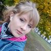 Lina, 28, Полтава