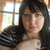 Анна, 39, г.Махачкала
