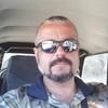 Анато, 40, г.Хмельницкий