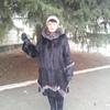 Елена, 50, г.Лисичанск