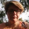 Erlebu, 48, г.Рига