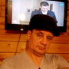 АнатолийЧ, 50, г.Чита