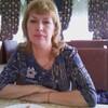 лариса, 54, г.Выборг