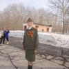 Светлана, 37, г.Ключи (Камчатская обл.)