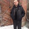 Влад, 51, г.Челябинск