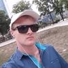 Игорь, 25, Донецьк