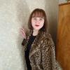 Даша, 25, г.Москва