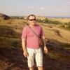 Евгений, 37, г.Темиртау