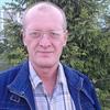 ринат, 54, г.Заинск