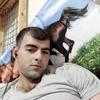Денис, 22, г.Красный Луч