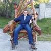 Максим, 35, Мелітополь