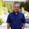 Олег, 63, г.Ставрополь