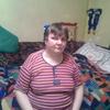 Татьяна, 64, г.Рязань