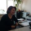 Людмила, 58, г.Ноябрьск