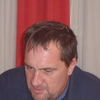 Юрий, 49, г.Dos Hermanas