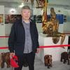 Бейбит, 49, г.Павлодар