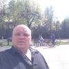 Виталий, 37, г.Волжск