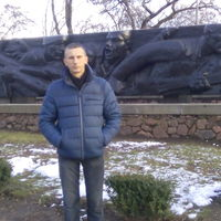 Вадим, 40 лет, Телец, Гомель