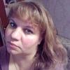 олеся, 33, г.Павлодар