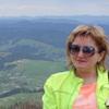 Ксения, 48, г.Ровно