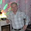 Evgeniy, 61, Segezha