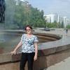 Любовь, 49, г.Барнаул