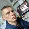 Planir, 29, г.Новокузнецк