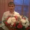 АМИР АБДУЛХАНОВ, 50, г.Актобе (Актюбинск)