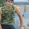 артур, 27, г.Балаково